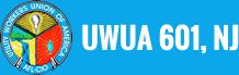 UWUA 601